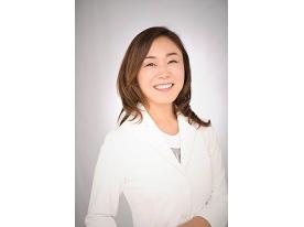 江澤 佐知子医師