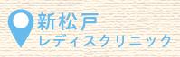 新松戸レディスクリニック